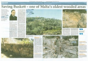 The Malta Independent 06-01-2015
