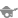 monitor_logo