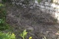 Action C3: Selective removal of silt and boulders from parts of the watercourse